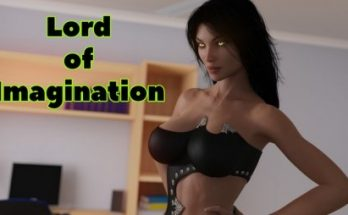 Lord of Imagination Download Full Game Walkthrough for PC