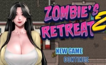 Zombie's Retreat 2: Gridlocked 0.1.2Download Full Game Walkthrough for PC